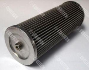 Масляный фильтр Cooltech - Mycom FG2140-200