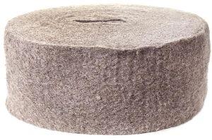 Материал для конопатки (волокно льняное, плотность 300 гр/м2)
