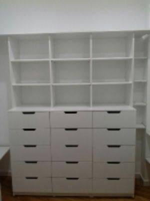 мебель для дома разного назначения
