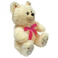 Медведь Зефир