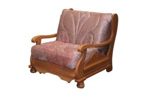 Милан кресло -кровать