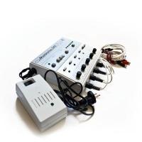 Миоритм-040 электростимулятор