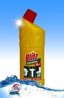 Многофункциональное средство Blitz