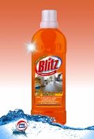 Моющее средство для пола Blitz