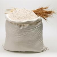 Мука пшеничная 1,2, В/C ГОСТ Р52189-2003, мука ржаная.