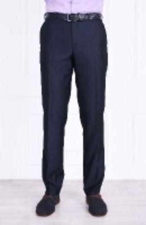 """Мужские брюки """"Арсен"""""""