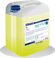 Мыло жидкое  MILD-EFFECT, арт.4010
