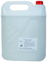 Натр едкий жидкий 44% ГОСТ Р 55064-2012 марка РД