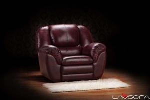 Нимфа кресло для отдыха