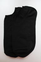 Носки мужские короткие с лайкрой