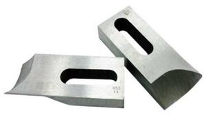 Ножи для деревообработки изготовление, дисковые ножи, роликовые ножи. Ножи из стали и твердых сплавов.