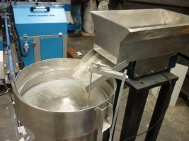 Оберточное фасовочное упаковочное оборудование для сахара рафинада