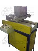 Оборудование для производства конфет