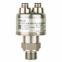 Общепромышленное реле давления ASZ 3420r (PIEZUS)