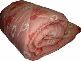Одеяла утепленные синтепон. Купить