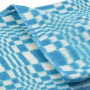 Одеяло байковое 100% хлопок.