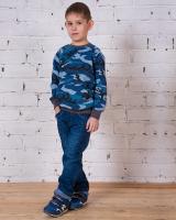 Одежда для мальчиков в ассортименте