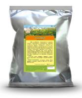 От курения (травяной чай) 200гр 100% натуральный продукт