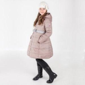 пальто KATY