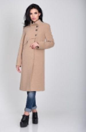 Пальто Sergio Cotti 2-601/9