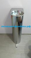 Питьевой фонтан ФП-500