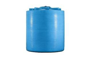 Пластиковая емкость 10000 литров