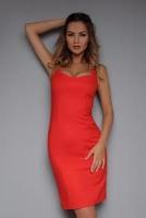 Платье Fantosh арт.29980