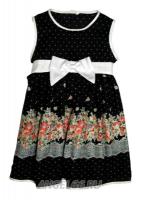 Платье для девочки Арт. ПД 0001