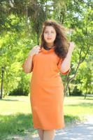 Платье ЛП-33171