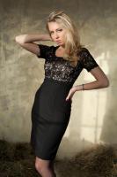 Платье ПЕ225