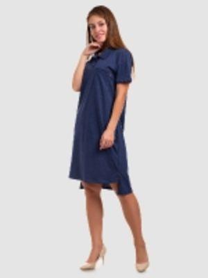 Платье женское Арина