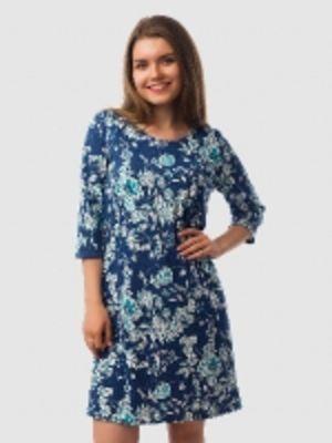 Платье женское Белла