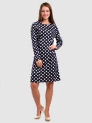 Платье женское Дарья