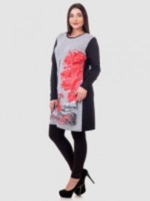 Платье женское Венди