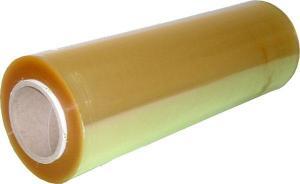 Пленка-пищевая, ПВХ(дышащая)
