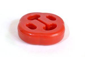 Подушка глушителя ВАЗ 1118  1118-1203073
