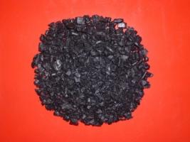 Полипропилен, цвет черный.