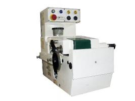 Полуавтомат шлифовальный для обработки по контуру очковых линз ВЗО-229М