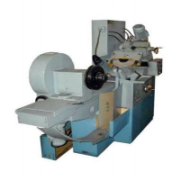 Полуавтомат заточной для дисковых пил 3Е692