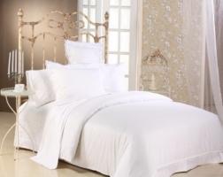 Постельное белье для гостиниц (микрофибра)