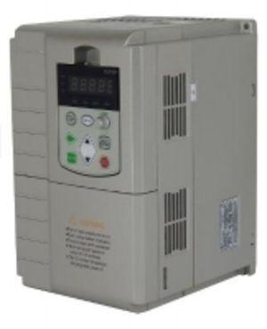 Преобразователь частоты 0,75КВт/2,1А (3ф-380В) Силиум