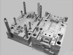Пресс формы, также для РТИ. Изготовление пресс-форм для литья. Пресс форма для литья под давлением пластмасс, алюминия, РТИ.