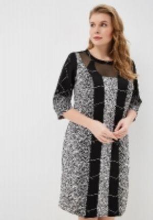 Продам оптом и мелким оптом женскую одежду размеров 48-64