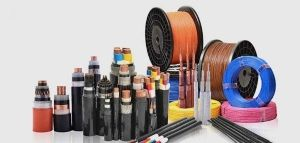 Продажа кабельной продукции и провода