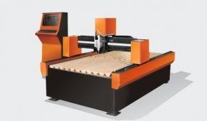 Производство и поставка станков с ЧПУ