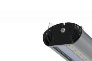 Промышленный светодиодный светильник D-Prom S5 60
