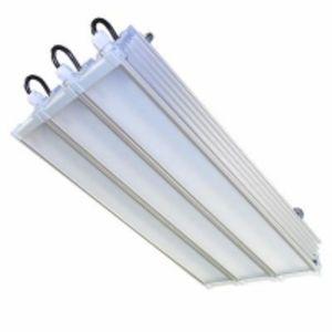 Промышленный светодиодный светильник GL-PROM ЭКО 150