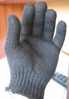 Рабочие перчатки без ПВХ 5-ти нитка