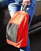 Рюкзак  молодежный (арт 211)