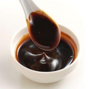 Сахар крахмальный коричневый (карамелин).